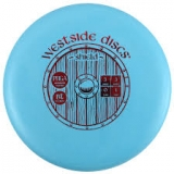 Westside Shield BT Soft