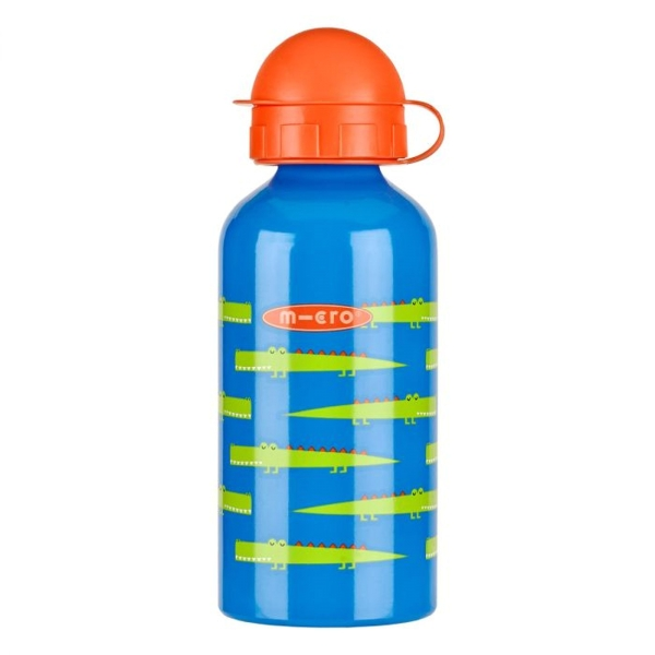 Fľaša Micro Jungle 500ml