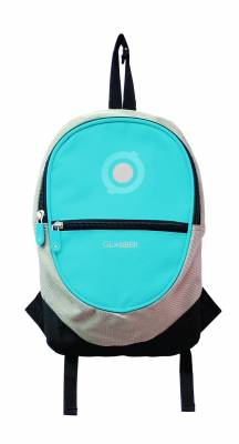 Ruksak Globber Junior Sky Blue