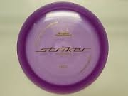 Latitude64 Striker Opto