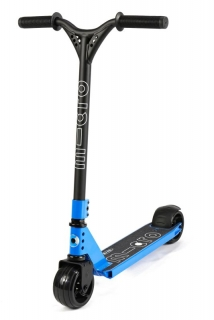 Micro MX Freeride Street Blue